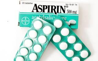 Можно ли применять аспирин для собак? Главные меры предосторожности