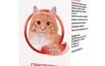 Противоглистные препараты для собак: отзывы, цена
